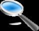 Vermin Identification